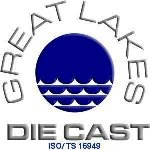 Great Lakes Die Cast Corp.