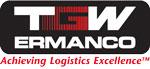 TGW-Ermanco, Inc.