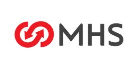 MHS Conveyor