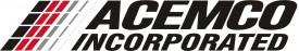 ACEMCO Inc.