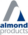 Almond Products Inc.
