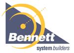 Bennett Pump Co.