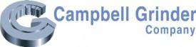 Campbell Grinder Co.