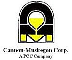Cannon-Muskegon Corp.
