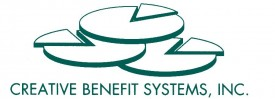 Creative Benefit Systems, Inc.