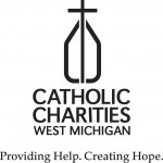 Catholic Social Services Of Muskegon