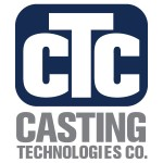 Casting Technologies Co.