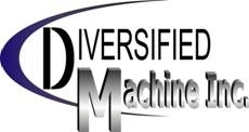 Diversified Machine, Inc.