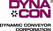 Dynamic Conveyor Corp.
