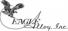 Eagle Alloy Inc.
