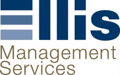Ellis Management Services
