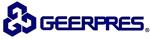 Geerpres Inc.