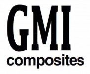 GMI-Composites Inc.