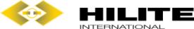 Hilte International