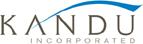 Kandu, Inc.