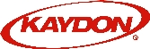 Kaydon Corp. - https://eawm.net/wp-content/uploads/2014/04/kaydon_logo_very_small.jpg