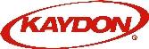 Kaydon Corp.