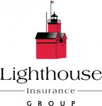 Lighthouse Insurance Group