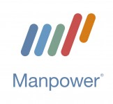 Manpower - https://eawm.net/wp-content/uploads/2014/04/manpower-logo-162x150.jpg