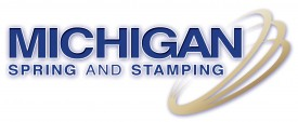 Michigan Spring & Stamping of Muskegon