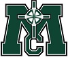 Muskegon Catholic Schools