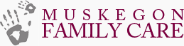 Muskegon Family Care - http://eawm.net/wp-content/uploads/2014/04/muskegon_family_care.png