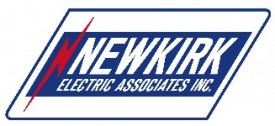 Newkirk Electric Associates Inc.