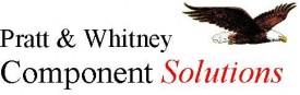 Pratt & Whitney Component Solutions