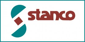 Stanco Metal Products