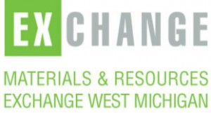 waste_exchange_logo_finaledited
