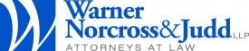 Warner, Norcross & Judd LLP