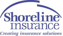 Shoreline Insurance Agency