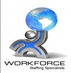 Workforce Employment Specialists