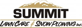 Summit Lawn Care