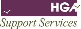 HGA Support Services