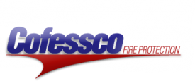 Cofessco Fire Protection, Inc.