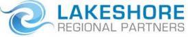 Lakeshore Regional Partners