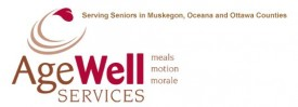 AgeWell Services of West Michigan