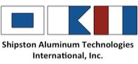 Shipston Aluminum Technologies, Inc.