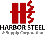 Harbor Steel & Supply Corp.