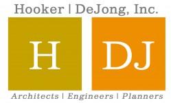 Hooker Dejong, Inc.