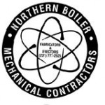Northern Boiler & Mechanical Contractors