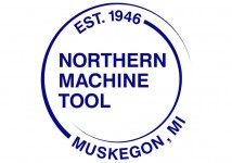 Northern Machine Tool Co.