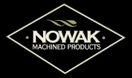 Nowak Machined Products