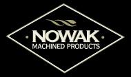 Nowak Machined Products