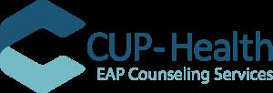 CUPHealth_Logo (1)