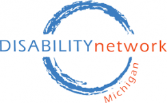 Disability Network West MI