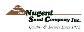 Nugent Sand Company Inc.