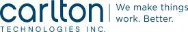 Carlton Technologies, Inc.