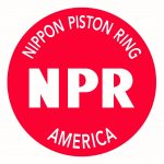 NPR of America, Inc. - https://eawm.net/wp-content/uploads/2017/09/NPR-of-America-Inc.-150x150.jpg